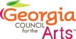 gacouncil arts
