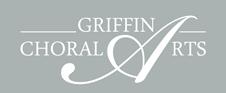 griffinchoralarts